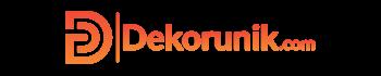 DekorUnik.com