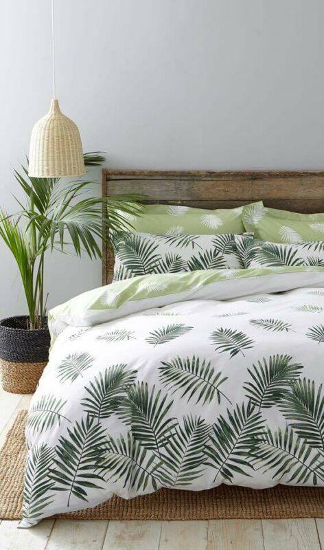 Inspirasi Desain Kamar Tidur Minimalis Ukuran 3x4 Lainnya