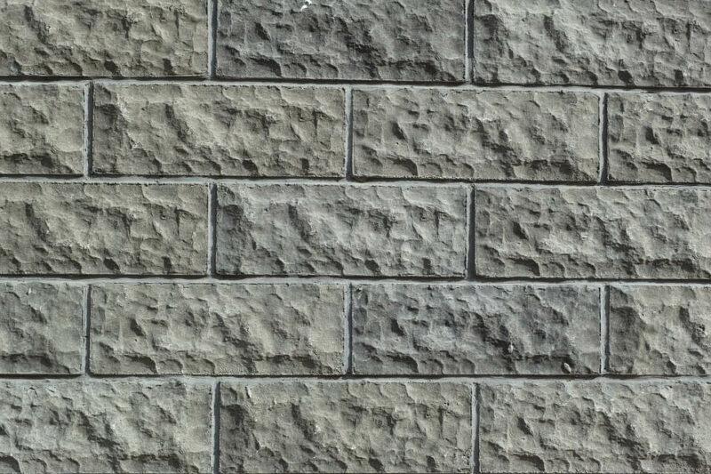 Contoh Motif Batu Alam Granit