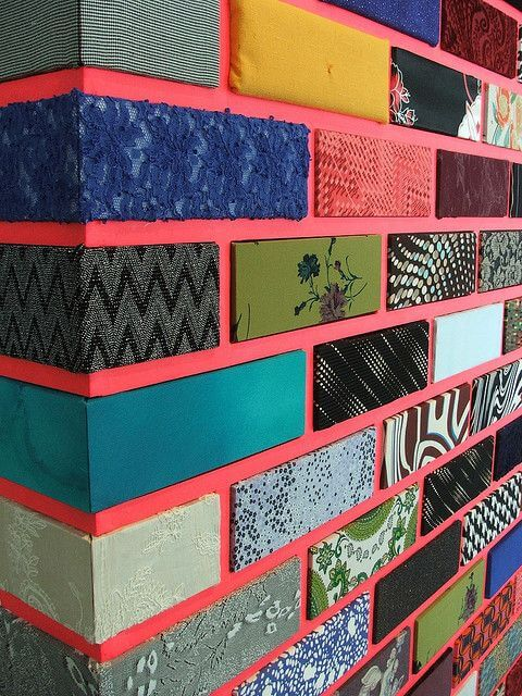 Warna Keren dan Menarik Cat Dinding Rumah Minimalis bagian Luar