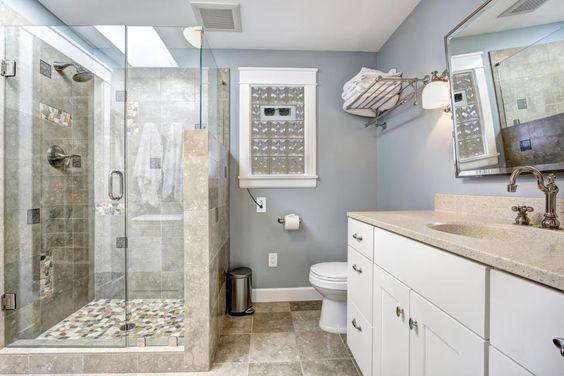 ventilasi kamar mandi minimalis
