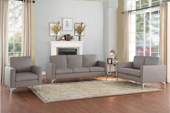 Sofa Ruang Tamu