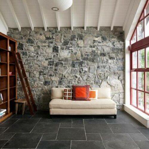 41 ❤️  Jenis Motif Keramik Lantai Ruang Tamu 60×60 Elegan dan Unik
